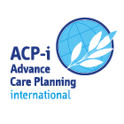 ACP-International